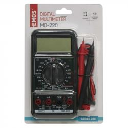 Multimeter MD-220