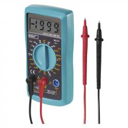 Multimeter MD-210